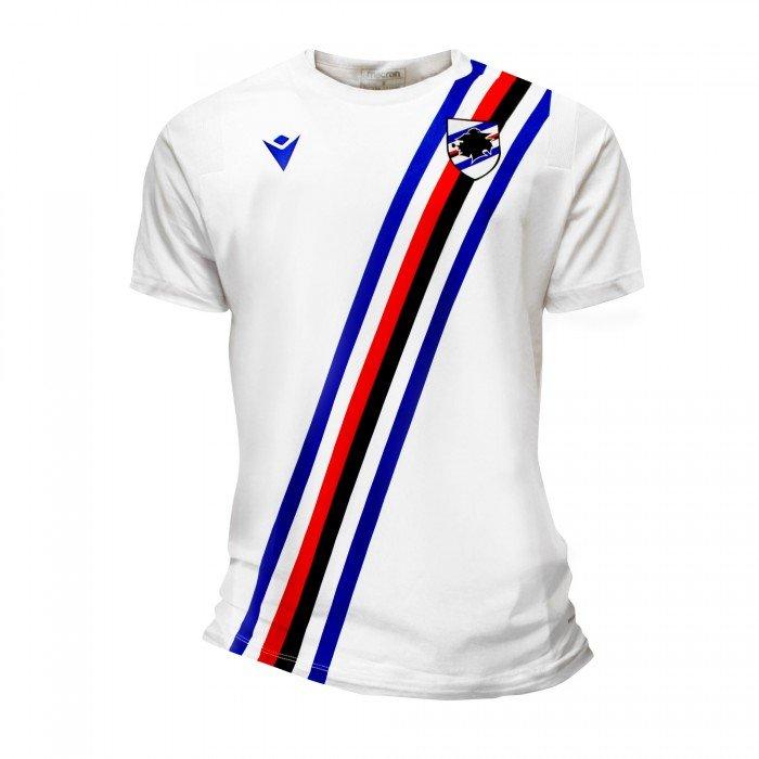 tshirt.bianca1a.jpg