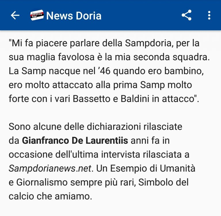 Screenshot_20201015-124824_Sampdoria News.jpg